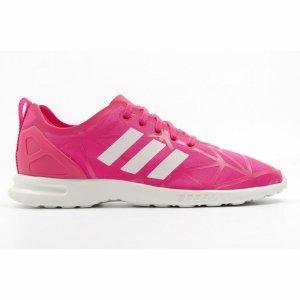 Pantofi de alergat  ADIDAS  pentru femei ZX FLUX ADV SMOOTH W S795_02