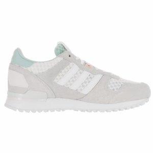 Pantofi sport  ADIDAS  pentru femei ZX 700 W S797_94