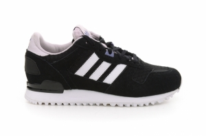 Pantofi sport  ADIDAS  pentru femei ZX 700 W S797_95