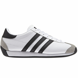 Pantofi sport  ADIDAS  pentru femei COUNTRY OG J S802_27