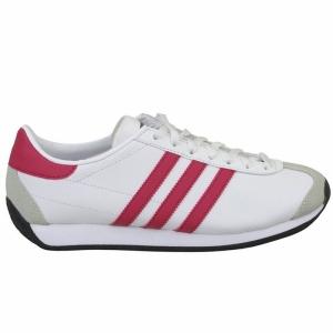 Pantofi sport  ADIDAS  pentru femei COUNTRY OG J S802_28
