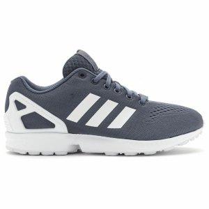 Pantofi de alergat  ADIDAS  pentru barbati ZX FLUX EM S803_23