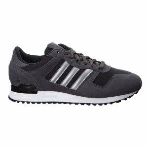 Pantofi sport  ADIDAS  pentru barbati ZX 700 S805_27