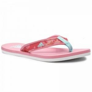 Papuci  ADIDAS  pentru femei BEACH THONG K S806_25