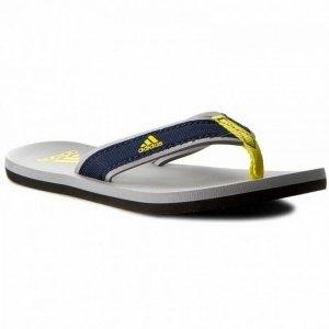 Papuci  ADIDAS  pentru femei BEACH THONG JR S806_28