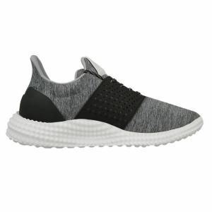 Pantofi de alergat  ADIDAS  pentru barbati ATHLETICS TRAINER S809_82