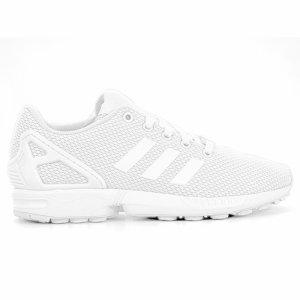 Pantofi de alergat  ADIDAS  pentru femei ZX FLUX K S814_21