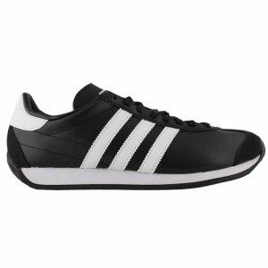 Pantofi sport  ADIDAS  pentru barbati COUNTRY OG S818_61