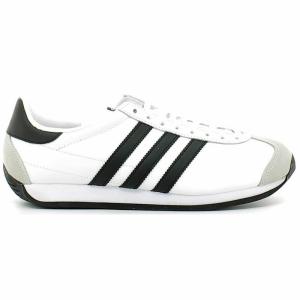 Pantofi sport  ADIDAS  pentru barbati COUNTRY OG S818_62