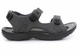 Sandale  LOTTO  pentru barbati DAKKAR II NU S81_14