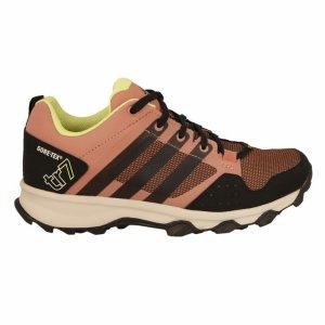 Pantofi sport  ADIDAS  pentru femei KANADIA 7 TR GTX W S829_08