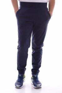 Pantalon de trening  LOTTO  pentru barbati BRYAN V PANTS CUFF JS S85_60