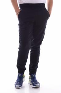 Pantalon de trening  LOTTO  pentru barbati BRYAN V PANTS CUFF JS S85_62