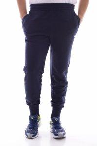 Pantalon de trening  LOTTO  pentru barbati BRYAN V PANTS RIB FT S85_63