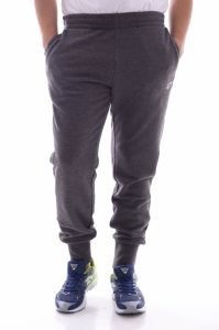 Pantalon de trening  LOTTO  pentru barbati BRYAN V PANTS RIB FT S85_64