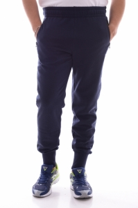 Pantalon de trening  LOTTO  pentru barbati BRYAN V PANTS RIB FL S85_69