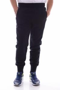 Pantalon de trening  LOTTO  pentru barbati BRYAN V PANTS RIB FL S85_71