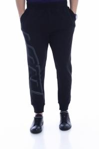 Pantalon de trening  LOTTO  pentru barbati DEVIN V PANTS RIB PRT FT S87_14