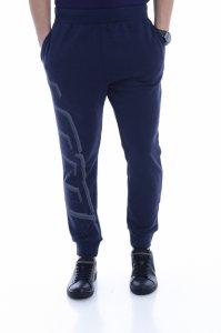 Pantalon de trening  LOTTO  pentru barbati DEVIN V PANTS RIB PRT FT S87_15