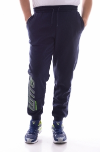 Pantalon de trening  LOTTO  pentru barbati DEVIN V PANTS RIB FL S87_20