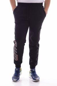Pantalon de trening  LOTTO  pentru barbati DEVIN V PANTS RIB FL S87_22