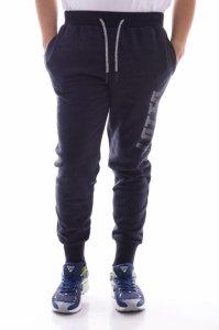 Pantalon de trening  LOTTO  pentru barbati AARON V PANTS RIB FL S92_43