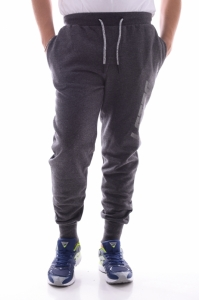 Pantalon de trening  LOTTO  pentru barbati AARON V PANTS RIB FL S92_44