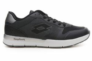 Pantofi sport  LOTTO  pentru barbati DAYRIDE III AMF S99_52