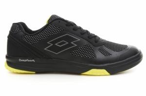 Pantofi sport  LOTTO  pentru barbati FREERIDE II AMF S99_62