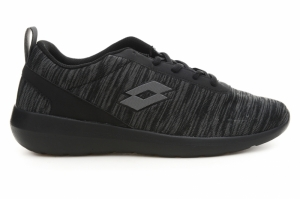 Pantofi de alergat  LOTTO  pentru barbati SUPERLIGHT LITE II MLG S99_69