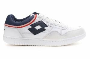 Pantofi casual  LOTTO  pentru barbati T-ICON S99_83