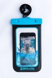 Husa  SEAWAG  unisex HUSA TELEFON 5.7