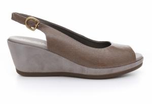 Sandale  AEROSOLES  pentru femei SINCERE SINCERE_OYS