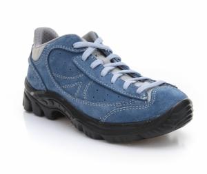 Pantofi sport  OUTDOOR  pentru femei 3116 WALKING WNS STO005_01F