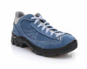 Pantofi sport  OUTDOOR  pentru copii 3116 WALKING STO005_01