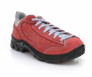 Pantofi sport  OUTDOOR  pentru femei 3116 WALKING WNS STO005_02F