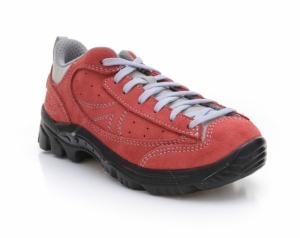 Pantofi sport  OUTDOOR  pentru copii 3116 WALKING STO005_02