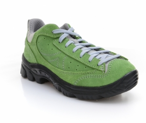 Pantofi sport  OUTDOOR  pentru femei 3116 WALKING WNS STO005_03F