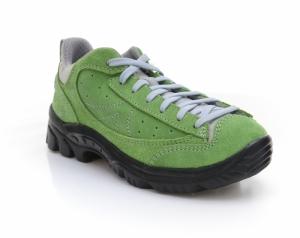Pantofi sport  OUTDOOR  pentru copii 3116 WALKING STO005_03