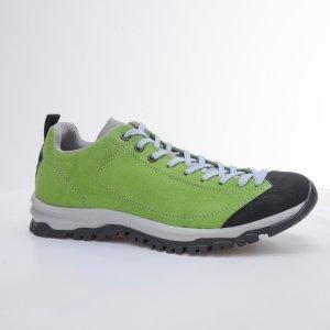 Pantofi sport  OUTDOOR  pentru barbati LARA STO014_01