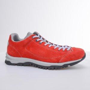 Pantofi sport  OUTDOOR  pentru barbati LARA STO014_02