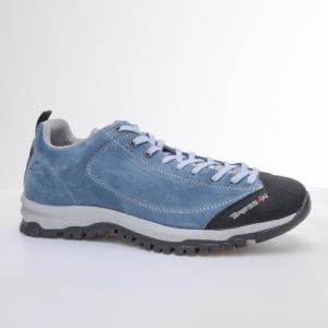 Pantofi sport  OUTDOOR  pentru barbati LARA STO014_03