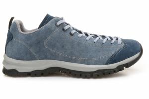 Pantofi sport  OUTDOOR  pentru barbati LARA STO015_01