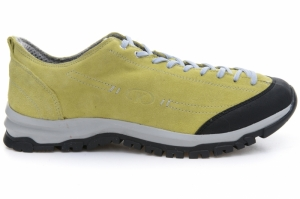 Pantofi sport  OUTDOOR  pentru barbati CHIARA STO037_01