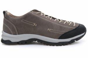 Pantofi sport  OUTDOOR  pentru barbati CHIARA STO037_02