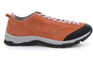 Pantofi sport  OUTDOOR  pentru barbati CHIARA STO037_03