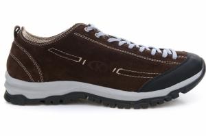 Pantofi sport  OUTDOOR  pentru barbati CHIARA STO037_04