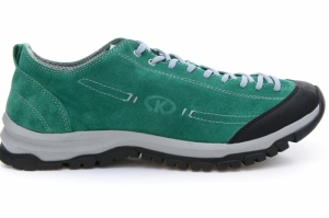 Pantofi sport  OUTDOOR  pentru barbati CHIARA STO037_05