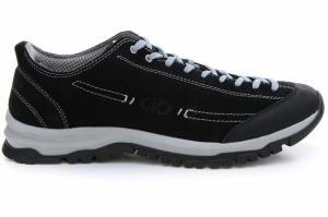 Pantofi sport  OUTDOOR  pentru barbati CHIARA STO037_06