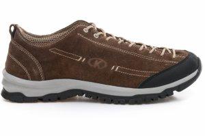 Pantofi sport  OUTDOOR  pentru barbati CHIARA STO039_01